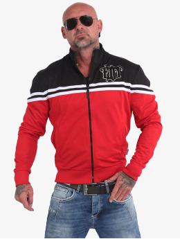 Yakuza Демисезонная куртка Ent  черный