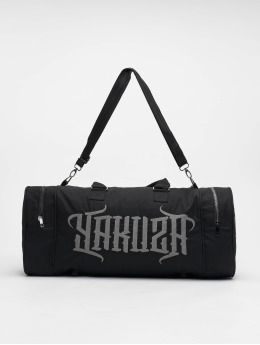 Yakuza Bag Division  black