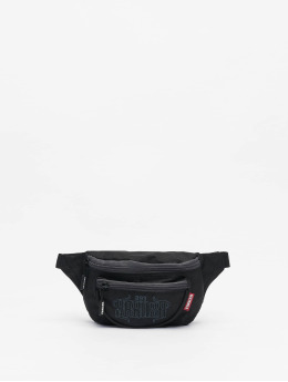 Yakuza Bag Verve  black