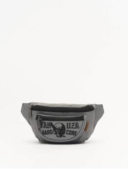 Yakuza Bag Hard893core  gray