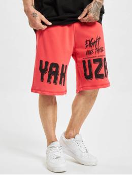 Yakuza Shorts Allergic  rot