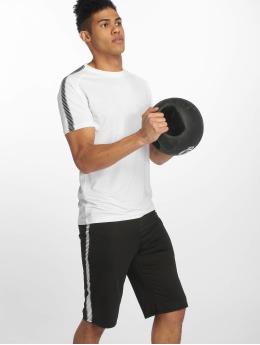 Zayne Paris Trainingspak Sporty zwart