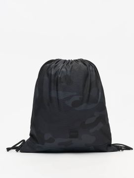 lowest price 8d3fc 2ea05 Urban Classics Asusteet   Gym Kassit   camouflage 477566