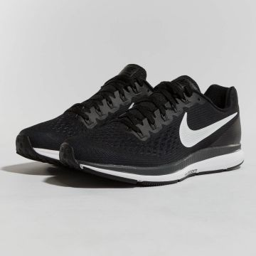 premium selection 1d241 d0730 Nike Performance Kengät   Air Zoom Pegasus 34 Tennarit   musta 470671