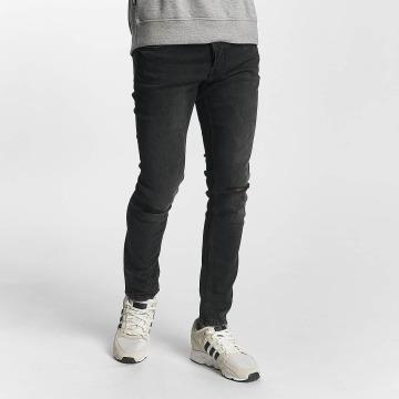 2Y Jeans ajustado Ethan gris