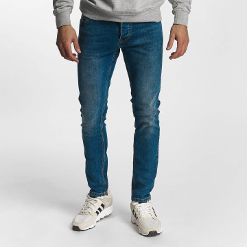 2Y Slim Fit Jeans Joshua blue