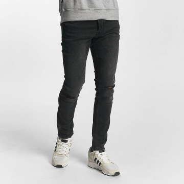 2Y Slim Fit Jeans Ethan grey