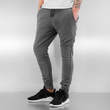 2Y Sweat Pant Ely grey