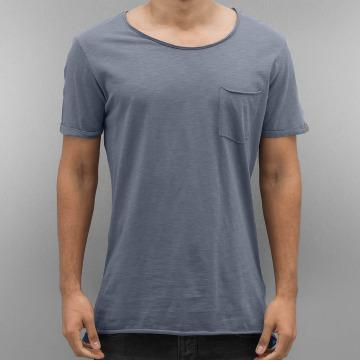 2Y t-shirt Wilmington grijs
