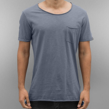 2Y T-shirts Wilmington grå