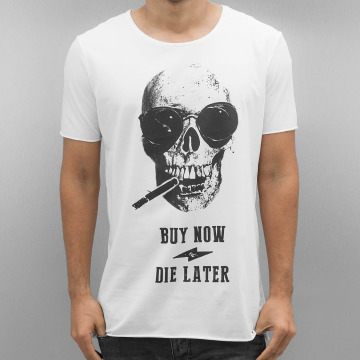 2Y T-shirts Buy Now hvid