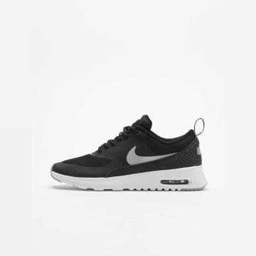 826f9ac6 Nike Обувь / Сникеры Air Max Thea черный 118617