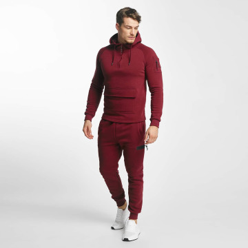 Aarhon Спортивные костюмы Bari красный