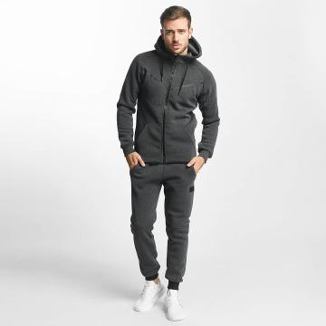 Aarhon Спортивные костюмы Neapel серый