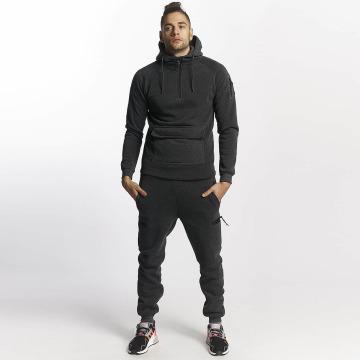 Aarhon Спортивные костюмы Aarhon Sweat серый