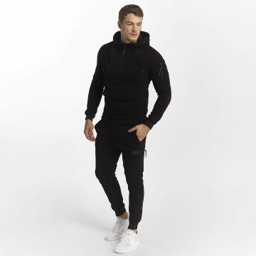 Aarhon Спортивные костюмы Sassuolo черный