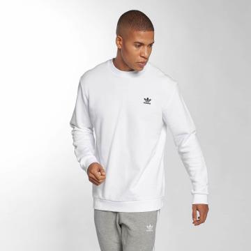 adidas Пуловер Standard белый