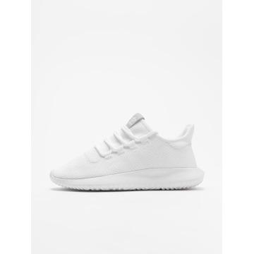 adidas Сникеры Tubular Shadow белый
