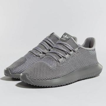 adidas Сникеры Tubular Shadow CK серый