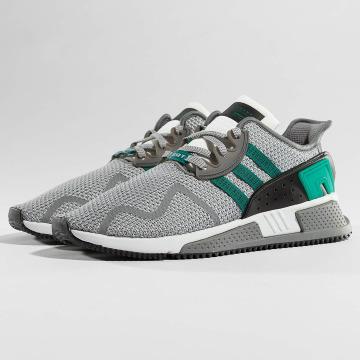 adidas Сникеры Eqt Cushion Adv серый