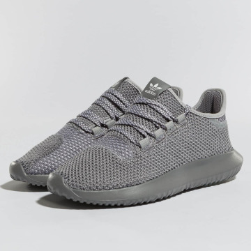 adidas Baskets Tubular Shadow CK gris