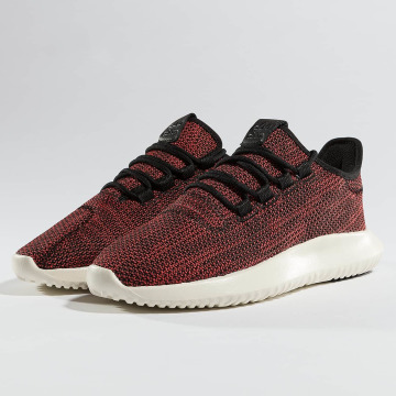 adidas Baskets Tubular Shadow Ck rouge