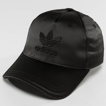 adidas Casquette Snapback & Strapback ISC noir