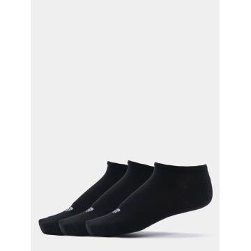 adidas Chaussettes S20274 noir