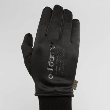 adidas Glove NMD black