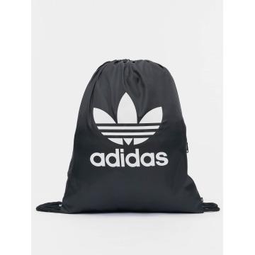 adidas Gympapåse Trefoil svart