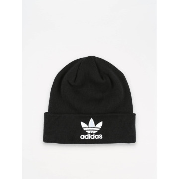 adidas Hat-1 Trefoil black