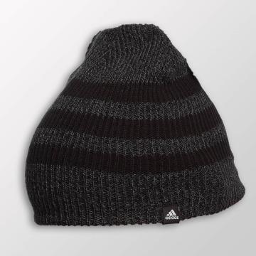 adidas Hat-1 Adidas 3S black