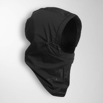 adidas Hatut NMD Balaklava musta