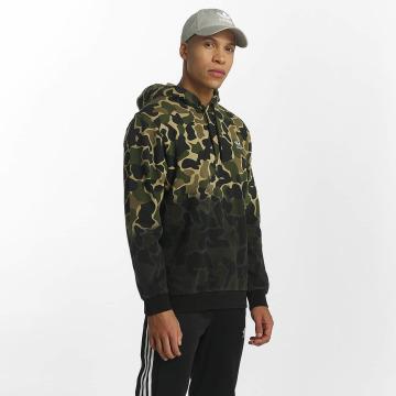 adidas Hoodie Camo camouflage