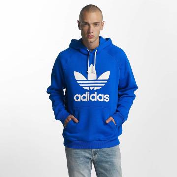 adidas Hupparit Trefoil sininen