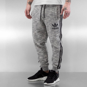 adidas Jogging CLFN French Terry gris