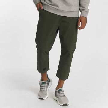 adidas Joggingbyxor NMD oliv