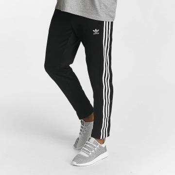 adidas Joggingbyxor Snap svart