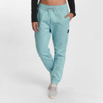 adidas Jogginghose Equipment blau