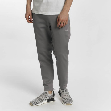 adidas Jogginghose Training grau