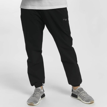adidas Jogginghose Equipment schwarz