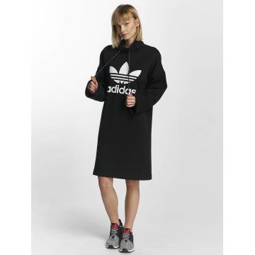 adidas jurk PW HU Hiking Loose zwart