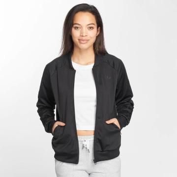 adidas originals Демисезонная куртка CLRDO черный