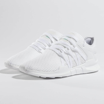 adidas originals Baskets Equipment Racing ADV W blanc