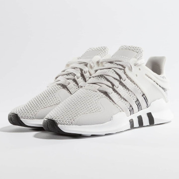 adidas originals Baskets Equipment Support ADV blanc