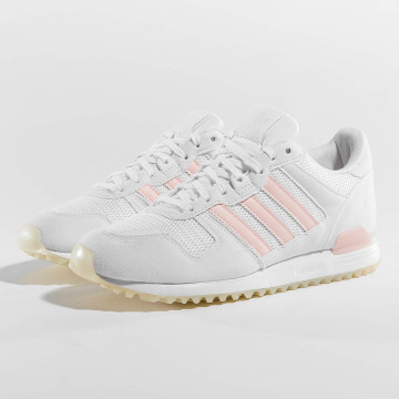 adidas originals Baskets ZX 700 W blanc