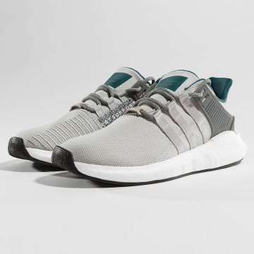 adidas originals Baskets Equipment Support 93/17 gris
