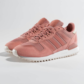 adidas originals Baskets ZX 700 magenta