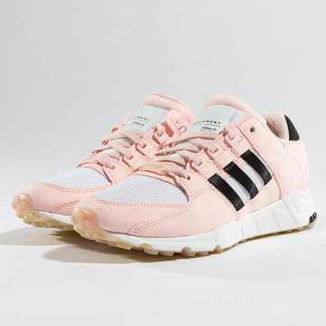 adidas originals Baskets Equipment Support RF magenta