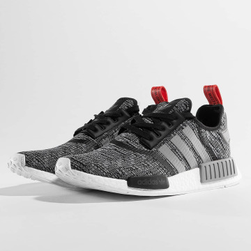 adidas originals Baskets NMD R1 noir